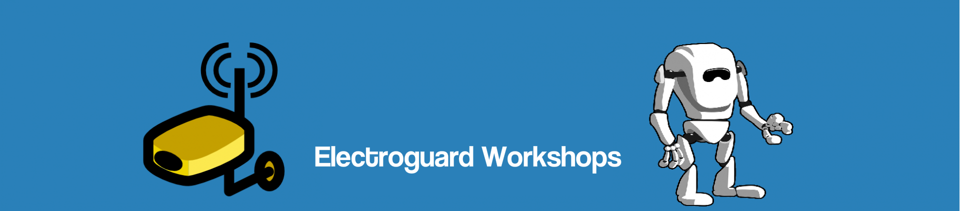 www.electroguard.eu